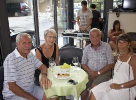 happy-hour-17-agosto-12-hotel-trieste-lignano-07