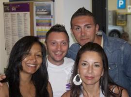 happy-hour-17-agosto-12-hotel-trieste-lignano-09