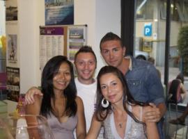 happy-hour-17-agosto-12-hotel-trieste-lignano-11