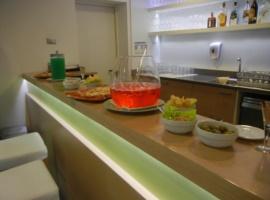 happy-hour-al-hotel-trieste-mare-lignano-05